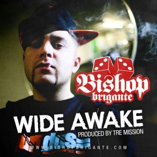 bishop-wideawake