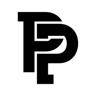 Push Pounds