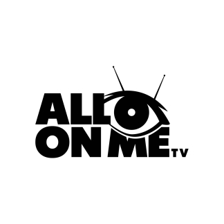 All Eyes On Me TV