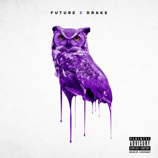 Drake x Future