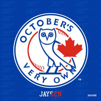 OvO Blue Jays