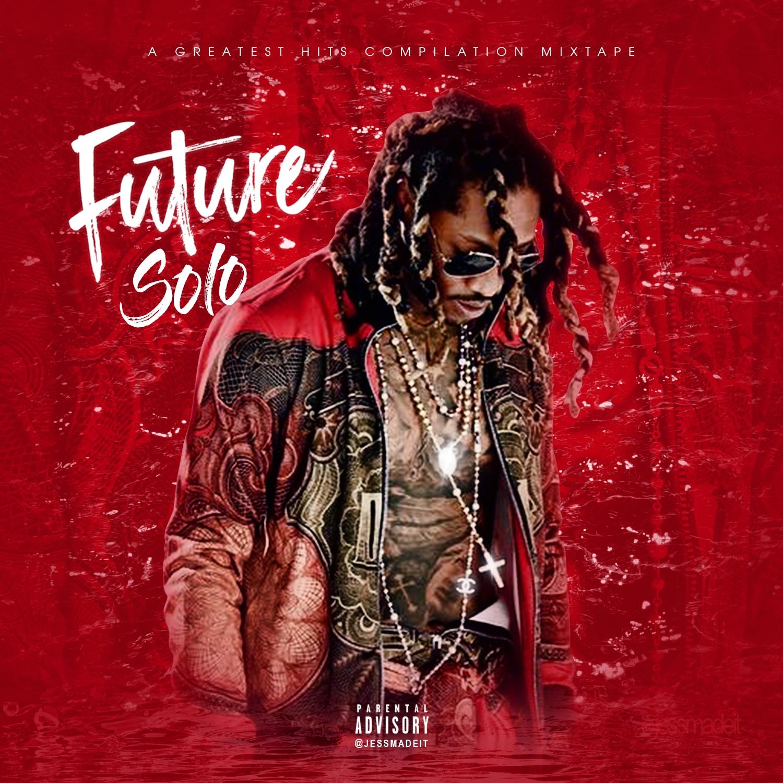 FUTURE: SOLO