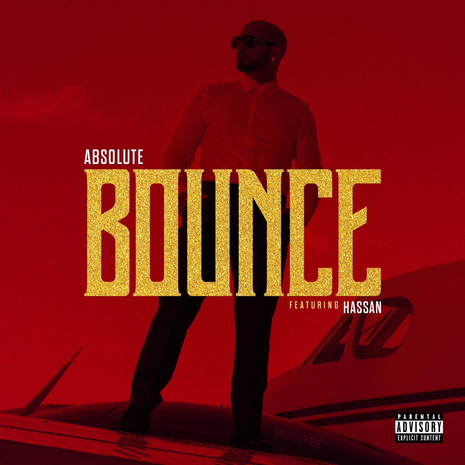 Absolute - Bounce
