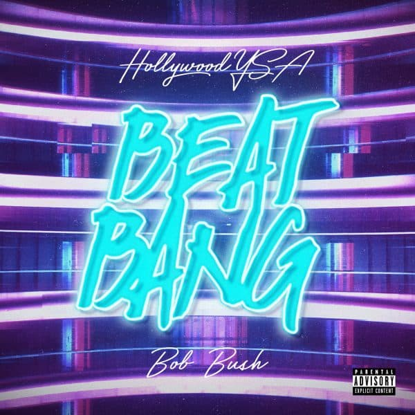 HollywoodYSA - BeatBang