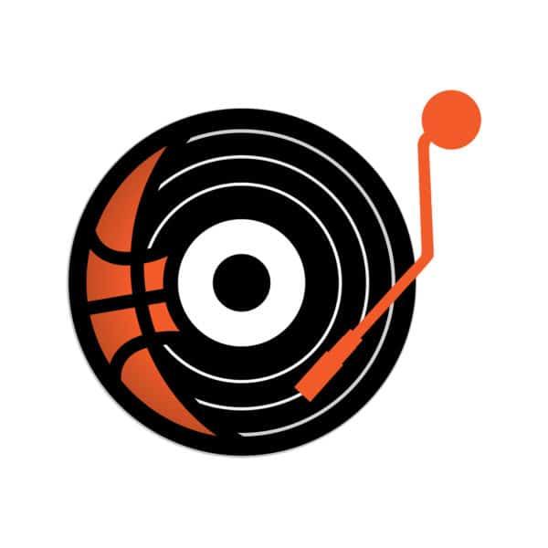 shOwtime logo design by JessMadeIt